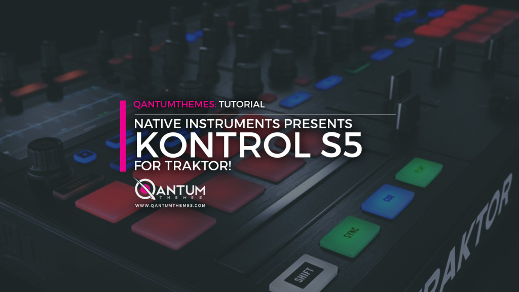 03-Native-New-Controller