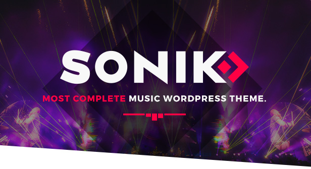 sonik-music-wordpress-theme14